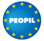 Peopil logo